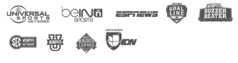 Sports-Extra-Sling-TV-Channels
