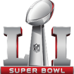 Watch Super Bowl without Cable