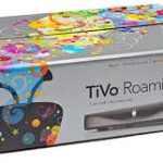 TiVo Roamio OTA