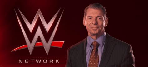 WATCH WWE ONLINE