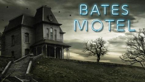 Watch Bates Motel Online