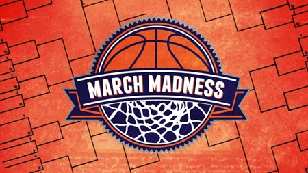 Watch March Madness 2087 Online