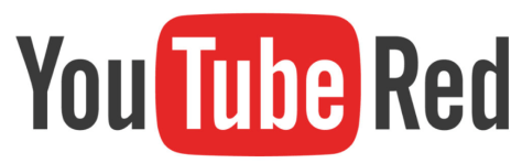 What is YouTube Red