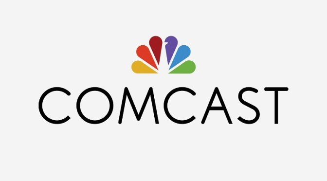 Comcast Subscribers Pay Up To $2.64 Billion a Year for Over-the-Air Channels They Could Get Free