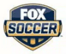fox soccer icon