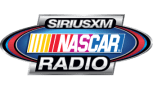 Listen to NASCAR