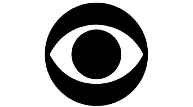 watch cbs without cable