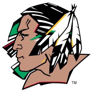 Sioux avatar