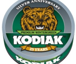 Photo of Face To Face With An Old Friend: The Kodiak Bear