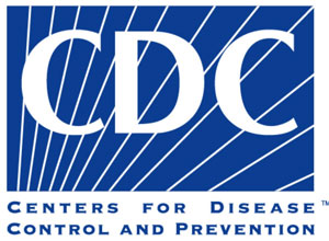 Photo of A Letter To The CDC