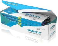 Chantix Package