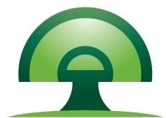 AllTreatment Logo