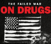 Failed War On Drugs