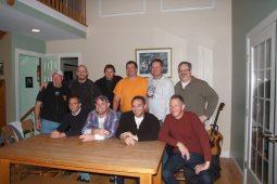 2012 PA Meet (66)