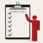Why Post Roll Call Daily – TCOPE Breaks It Down