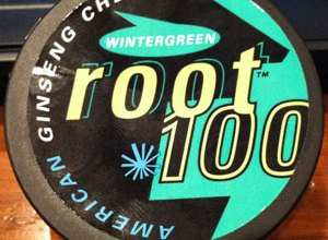 Photo of Root 100 Reviews
