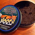 Hooch Snuff Review (Chattahoochee Herbal Snuff)