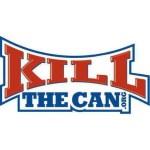 KTC Logo 500x500