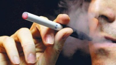 E-Cigarettes Bill Debate