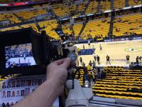 Game 7 Quit At Bankers Life Fieldhouse