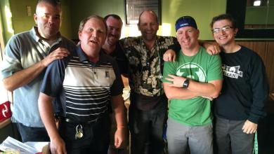 Photo of The San Diego Quit Mafia – 2,700 + Days Of Quit