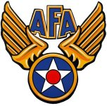 Air Force ADDICT avatar