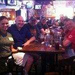 Lexington, Kentucky Meet