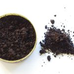 Swedish Snus – Is It Easier To Quit Than Smokeless?