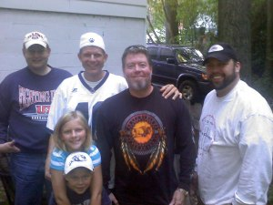 Copefiend, Moto (kids), BBJ & Chewie