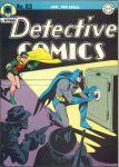 Detective Comics83