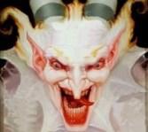 waketech avatar