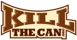 KTC Logo Sepia