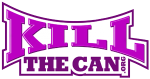KTC Logo Purple
