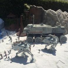 cmark LegoLand (6)