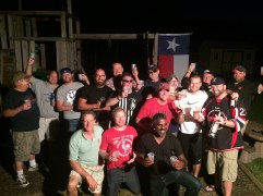 2015 PA Meet (46)