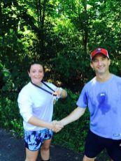 PA Meet 2015 - Trail Run (3)