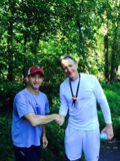 PA Meet 2015 - Trail Run (4)