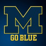 The GoBlue Way – A Quitter's Memoirs