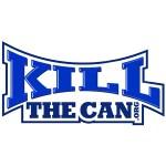 KTC Logo Blue 300x300