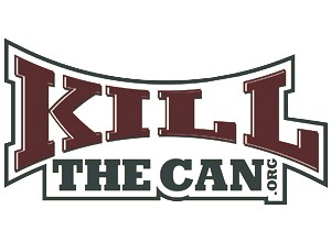 KTC Logo Old 300x300