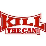 KTC Logo Red 300x300