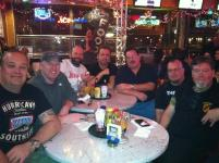 dragstered, Seth, cmark, Spartanron, slug, KilltheKodiak & Big Brother Jack.
