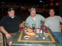 FordnTexas333, outdoortexan & Dr. Bruce Banner