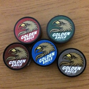 golden eagle herbal chew review - killthecan