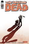 The Walking Dead Issue 103