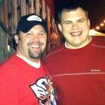 Chewie & Steve1357 – Two Man Quit Meet