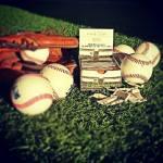 PRO-DIP Baseball
