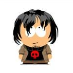 Big Brother Jack avatar