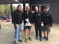 2016 Ratsnake Triathlon