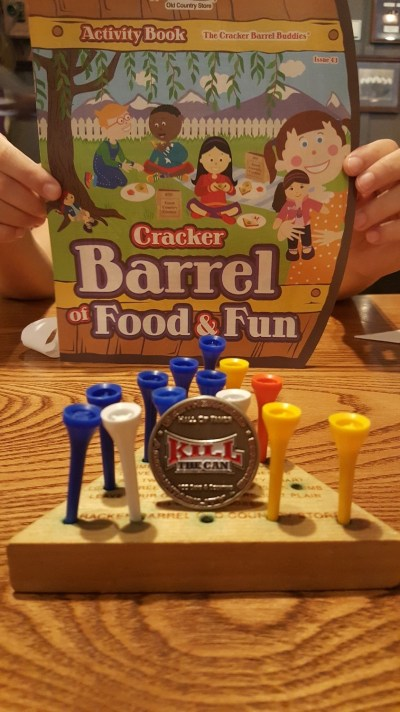 suthern_gntlman - Cracker Barrel